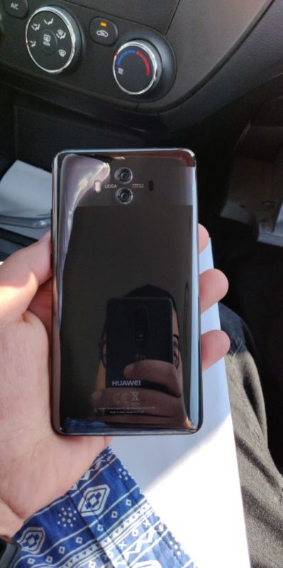 huawei mate 10 for sale