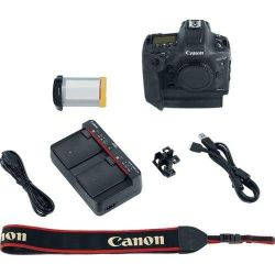 Like new Mint condition! Canon 1Dx