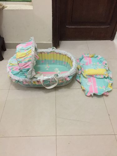 New Baby bed for sale
