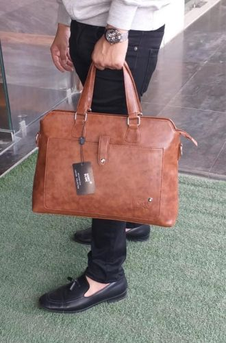 Branded High Quality Laptop Bags