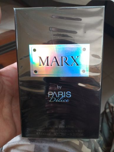 where do i find this perfume