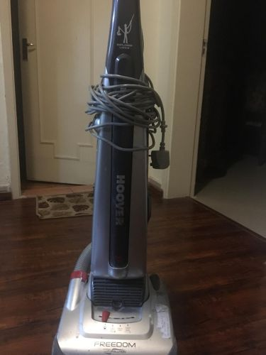 Used hoover vacuum for sale