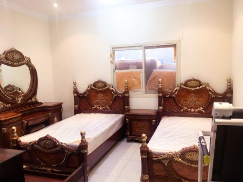 Sell Single Bed Set
