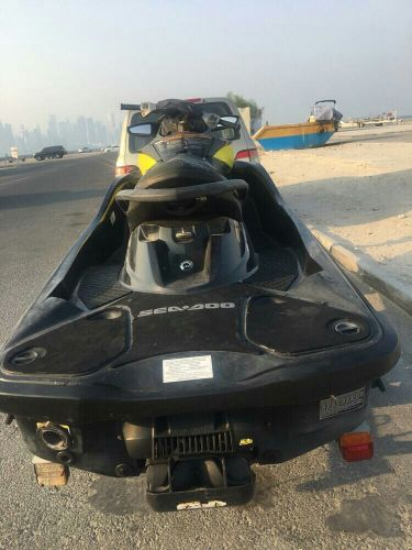 عاجل  RXT 260 supercharged