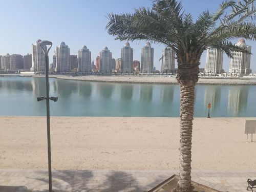 Chalet sea view for sale in pearl
