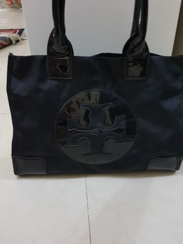 bags used