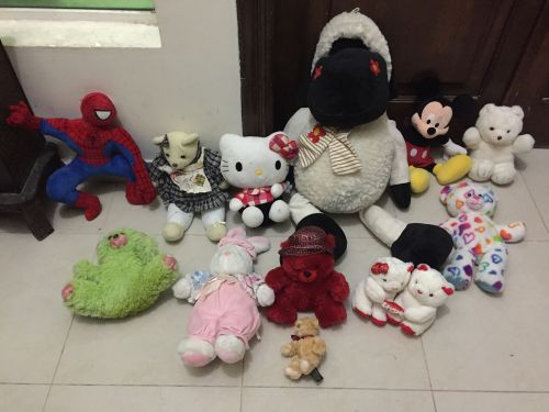 For kids sale