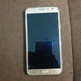samsung for sale J7