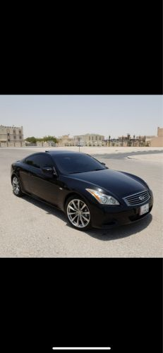 For sale only g 37s