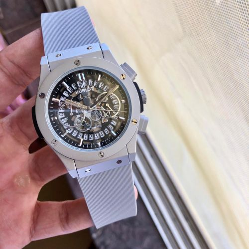 Hublot Big Bang Edition
