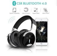Walker6 Wireless Headphone