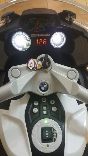 electric kids cars and motorcycle