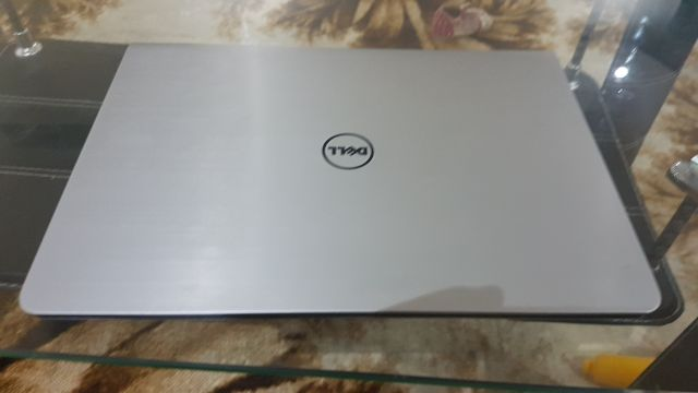 Dell Inspiron 5447 I7 8GB 1TB slim