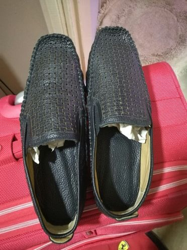 Brand new Men shoes size 42