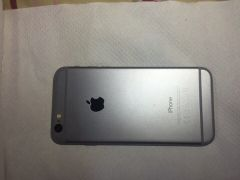 iphone 6 ( 32 GB )