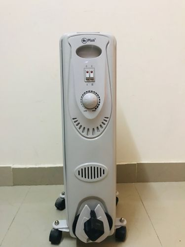 Room Heater for Sale