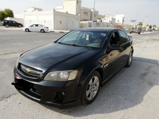 Chevrolet Lumina for urgent sale