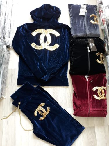 Pajamas and jackets made in turke