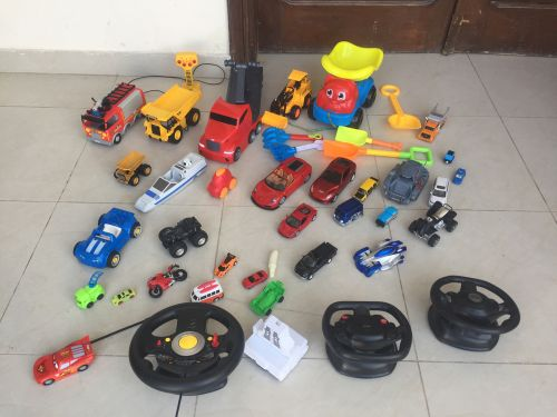 Kids car for sale