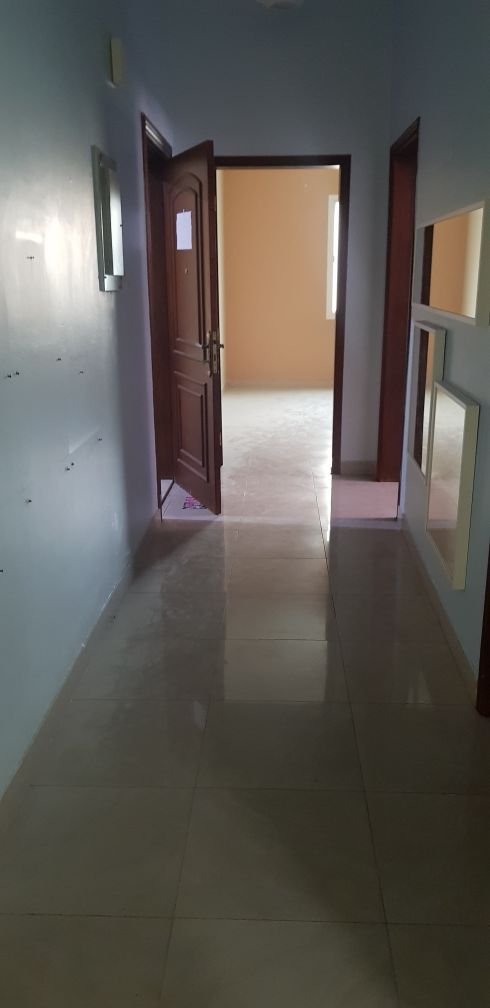 bin omran flat for rent