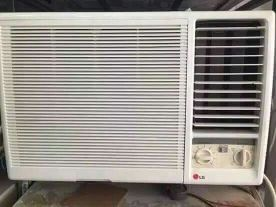 window ac for sale please call me
