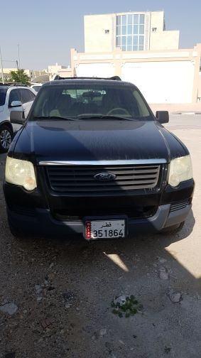 explorer  ford for sale