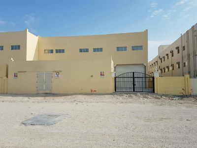 Store for rent (Brand new) street 42