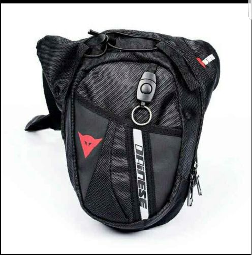 Motorcycle leg bags for sale