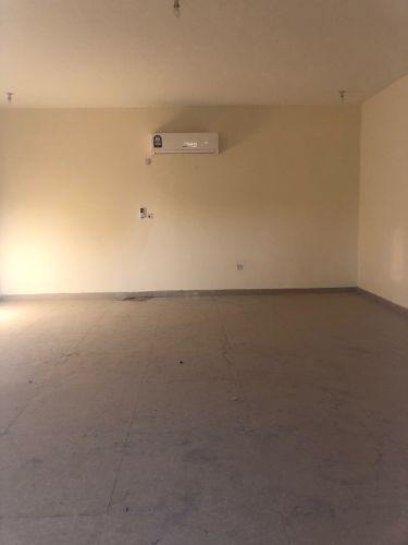 Office for rent in azeeziya