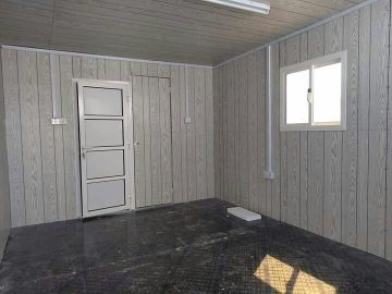 sale for cabin
