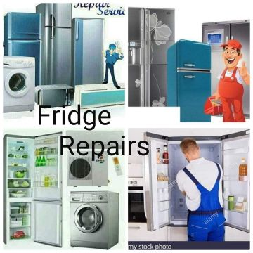 A/C Selling and Buy, Fixing, Servicing,