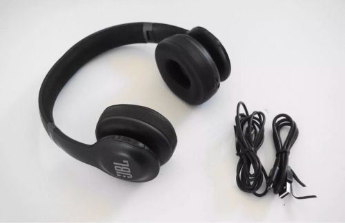 JBL HEADPHONES (original)