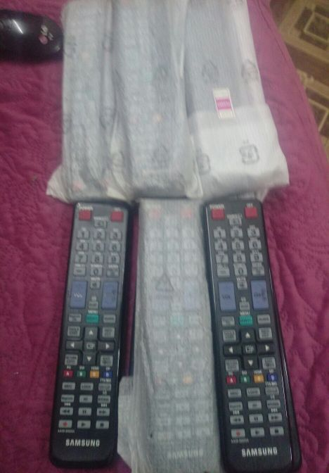 remote Samsung original
