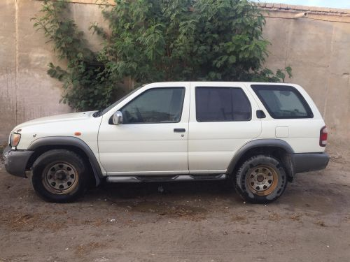 For sale 3000