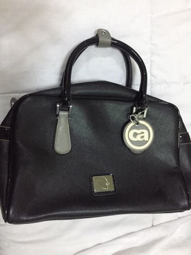 For sale any bag for 50 RQ