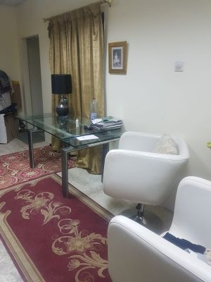 Today room ready for rent