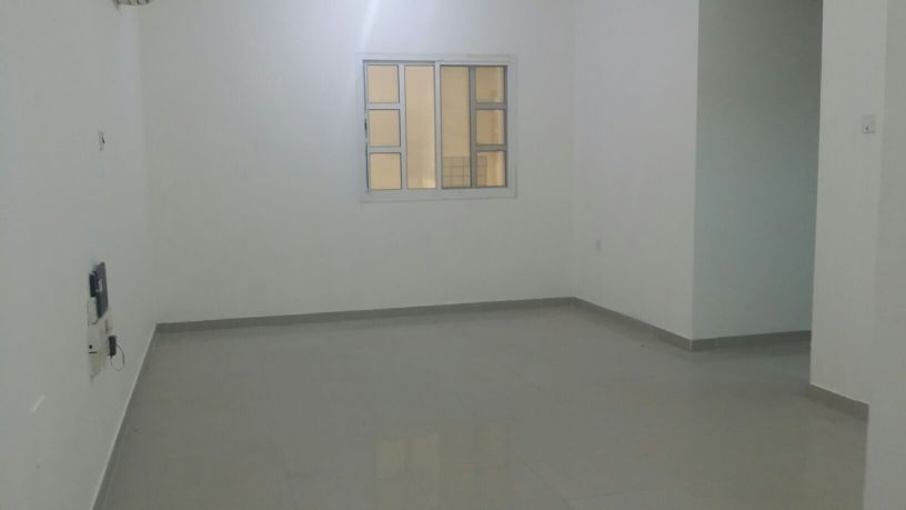 Flat For Rent Mansoura 2Bed Room