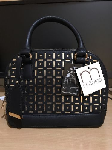 New Milano Ladies Bag for Sale!