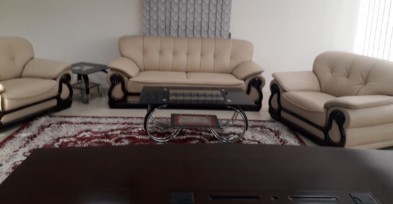 moving out sale sofa, tables & chairs