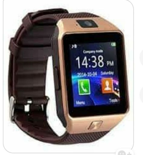 a smart watch with a special price