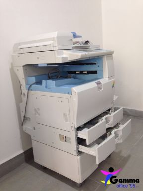 machines ricoh for sale from Germany