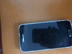 For sale Samsung s5 or exchange
