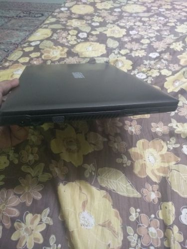core i3 laptop for sale