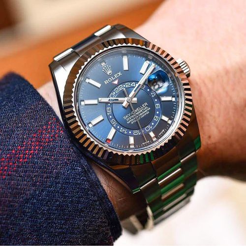 Exclusive Master Quality Watches