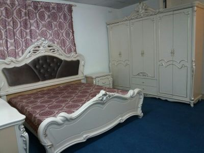 for sell bed room set..50668575