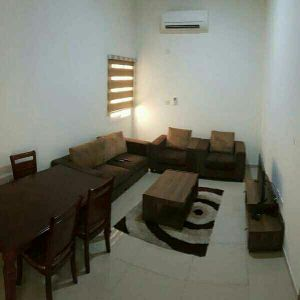 1bhk in wukair