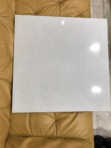 Wholesale porcelain tile 60 x 60