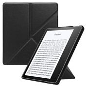 kindle oasis 9th  from Amazon  32 gb
