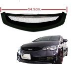 civic mugen grill front for sale