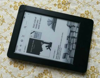 Kindle 7th Generation